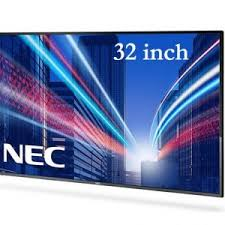 32 Inch Touch Screen Rentals