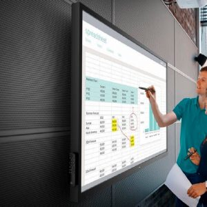 85 Inch Touch Screen Rentals, 85, 85 Inch Touchscreen Rental