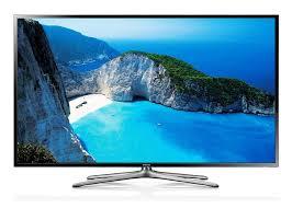 HDTV Monitor Rentals