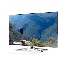 50 Inch UHD 4K Monitor Rental