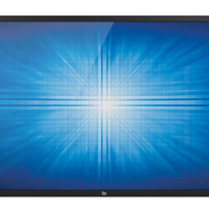 55 Inch 4K Touchscreen Monitor Rentals