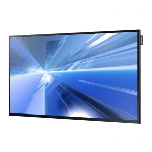 55 Inch Touch Screen Rental, 55 Inch Touch Screen Monitor Rentals