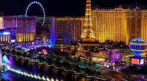 AV Rental Las Vegas, Video Wall Rental Las Vegas, LED VIdeo Wall Rental Las Vegas, Touch Screen Rental Las Vegas, LED Monitor Rental Las Vegas