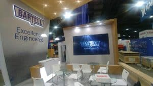 Audio Visual Rentals Washington, DC for Events & Trade Shows Inclu
