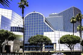 Los Angeles California Audio Visual Rentals for Events & Trade Shows Include Seamless Video Wall Rental, LED Video Wall Rental, LED Monitor Rental, and Touchscreen Monitor Rentals.