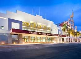 AV Rentals Miami, Seamless Video Wall Rentals Miami, LED Video Wall Rentals Miami, LED Monitor Rentals Miami, Touchscreen Rentals Miami