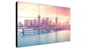 Video Wall Rental, Video Wall Panels, Video Wall Rates, Video Wall Displays